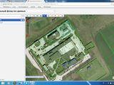 Продаю производствено-складские помещения. 200 м2 с землей