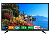 Televizor Bravis 40E6000