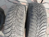 Anvelope Federal 255/60 R17 2 buc. = 1499 lei. Urgent..