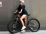 Trăieşte o minunată aventură pe 2 roţi cu bicicleta Xiaomi Mountain Bike!