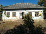 Se vinde casă batrânească(urgent)(sectorul Slobozia Doamnei)