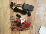 Gps tracker +microfon calitativ