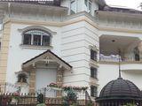 Утепление фасадов, отделочные работы (тинк, ник, мраморный пластырь); Архитектурный дизайн