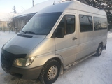 Mercedes Benz Sprinter 213,an.2006