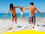 Планируете отдых в Болгарии? Получите индивидуальную подборку отелей под Ваш бюджет!