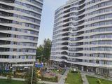 Apartament cu 2 camere, bloc nou la cel mai bun pret