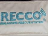 5f9fe55c5aaf4 Женские лыжные брюки фирмы ТСМ Polar Dreams (Германия). Теплые, удобные, с  завышенным поясом, встроенная спасательная система Recco.