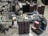 Depanare televizoare - LCD, LED, Plasma - ремонт телевизоров