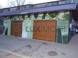Pret nou!! Vinzare garaj construit capital, in centru or. Ialoveni