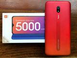 Xiaomi Redmi 8A, низкая цена, гарантия и бесплатная доставка!!