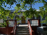 Casa linga Chisinau in Cruzesti 280 m , 28 ari