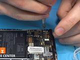 Xiaomi Mi Mix 3 Nu se încarcă smartphone-ul -Luăm, reparăm, aducem !!!