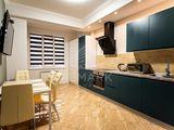 Chirie Apartament cu 2 camere Centru str. Lev Tolstoi 550 €