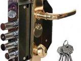 Lacatus deschiderea lacatelor instalarea deblocare usilor si auto blocate chisinau