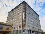 Bloc Nou! Durlești, str. T. Vladimirescu, 2 camere+living. Variantă albă!