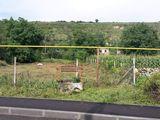 Vand 8 ari teren pu constructii. 7900 e sat. fauresti, com. ciorescu, mun. chisinau