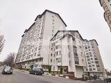 Apartament cu 3 camere-76 mp! Bloc de Elită! Achitare în rate!