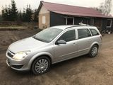 piese OpelAstra H,Opel Corsa,Opel Combo