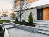 Granit, marmura, piatra artificiala, cuart pentru lucrari interioare si exterioare