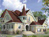 Se vinde casa garaj beci 18 ari 10 km de la Chisinau  sectoru Botanica