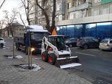 Demolarea constructiilor si evacuare diseurilor / снос строении и вывоз строительного мусора