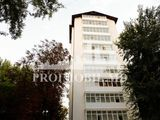 DE VÂNZARE APARTAMENT, CAMELON CONS, ZONĂ DE PARC, PRIMA RATĂ 12 800 €