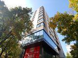 Apartament cu 2 camere separate cu reparatie euro , in bloc nou dat in exploatare