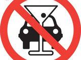 Трезвый водитель 24/7,Șofer treaz 24/7, 24/7 (Chisinau)