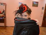 Chirie costume pentru Halloween