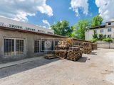 Chirie, Depozit, Poșta Veche, 460 m2, 1150 €