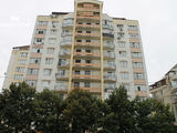 Iată, Apartament Ieftin si bun. Alba Iulia, 85 mp, etajul 2/10, bloc nou