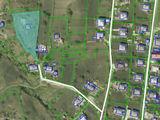 Продается участок под строительство 27 соток, ком. Тогатин