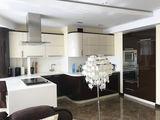 Oferta chirie - Apartament excepțional în Centru, zonă liniștită - str. A. Puskin