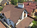 Ai nevoie de un acoperis perfect? Apeleaza-ne acum!