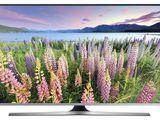 Reparatia tv lcd led smart monitoare la domiciliu cu garantie   ремонт телевизоров