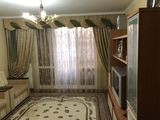 Botanica 3 odai, S-70 m2, nivelul 4/9, Reparatie cosmetica
