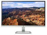 HP 27fw - LED-IPS HDMI/VGA 300cd/m