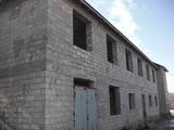 Depozite, Spatii pentru producere in centru Calarasi