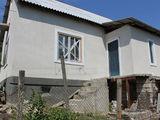 Загородный дом с земельным участком.Cosernita / Vadul-lui-Voda