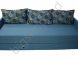 Canapea Confort Olia 2 Ex3 27-739 livrare gratuită !