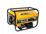 Бензиновый генератор PowerValue (ZH3500)