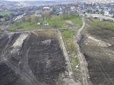 Teren pentru construcții 5,7 ha