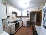 Vânzare -2 camere, încălzire autonomă, bd. Ștefan cel Mare