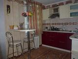 Сдаю стильную, очень светлую и уютную квартиру с евроремонтом.