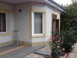 Case în chirie, Buiucani, str. Ion Luca Caragiale 220€