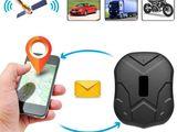 SD GPS Трекер-GSM Аудио контроль 2 в 1 от 50 евро