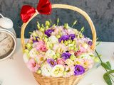 Магазин цветов в кишиневе #10