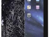 Schimbarea sticlei la toate modele de telefoane. Samsung S8,S8+,S9,S9+