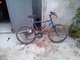 3 горных велосипеда по цене одного!