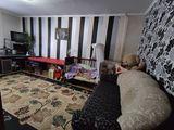 Spre vânzare apartament cu 2 camere super preț!